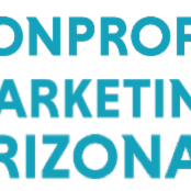 Nonprofit Marketing Arizona
