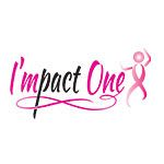 One Breast Cancer Foundation