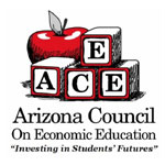 Arizona Council on Economic Education